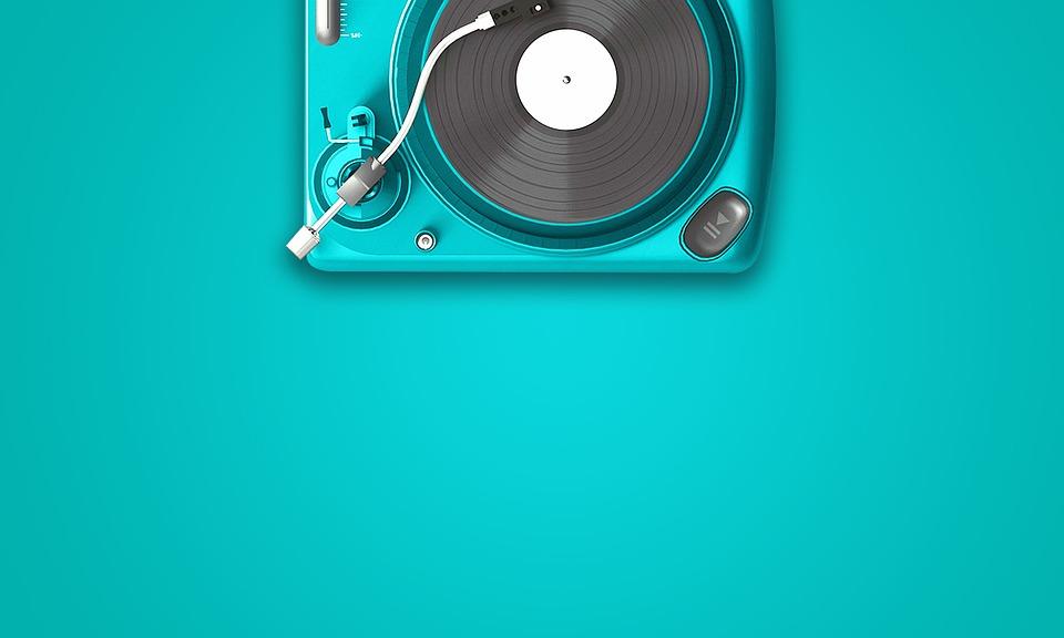 Musique comme thérapie.