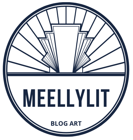 Meellylit