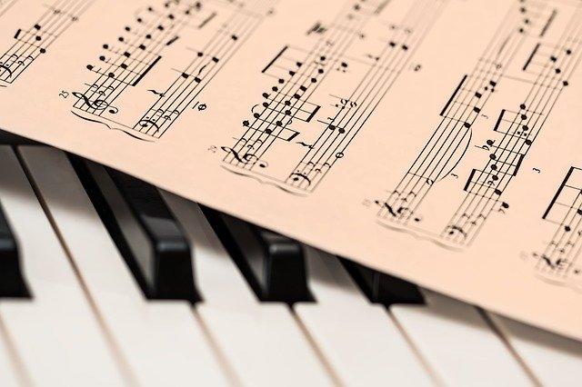 La musique : une combinaison d'art et de culture