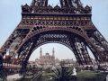 La culture française aujourd'hui