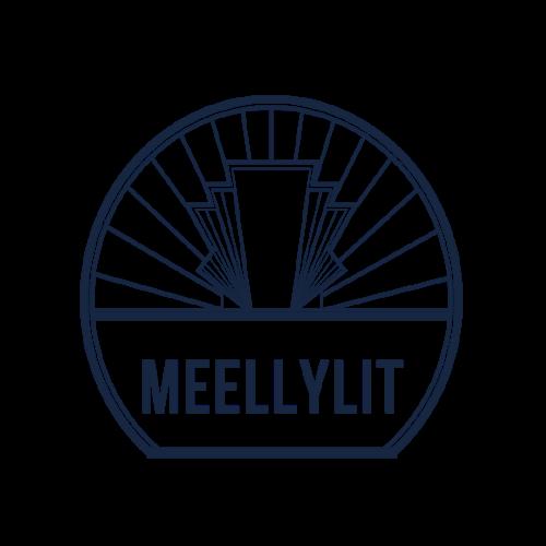 Meellylit