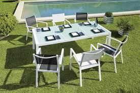 Déco jardin : quels sont les mobiliers à privilégier?