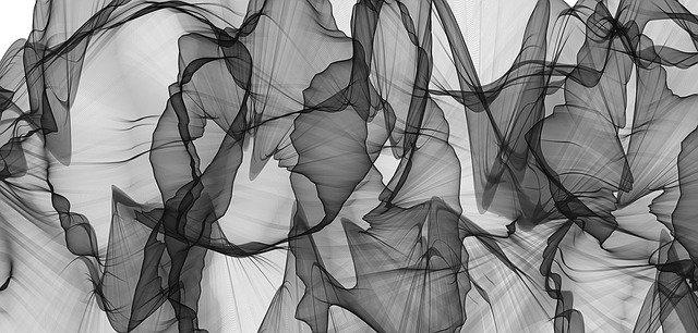 Un aperçu de tous les tissus ignifugés de décoration