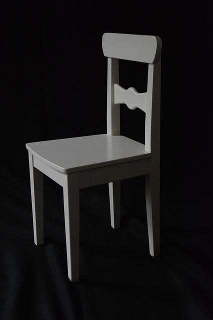 De bonnes idées pour particulariser les meubles Ikea